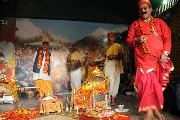 voyage-moto-inde-himalaya-himachal-pradesh-inde-dushera-roi