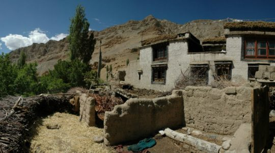 voyage-moto-inde-himalaya-transhimalayenne-ladakh-royal-enfield (51)
