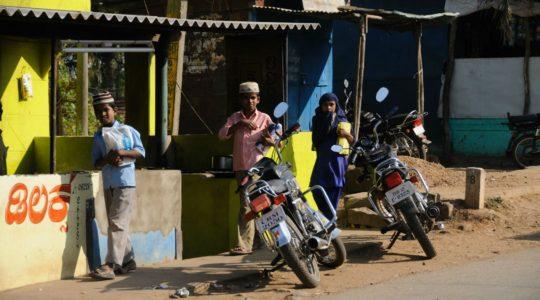 road-trip-moto-voyage-inde-sud-royal-enfield-kerala-karnataka-tamil-nadu- (17)