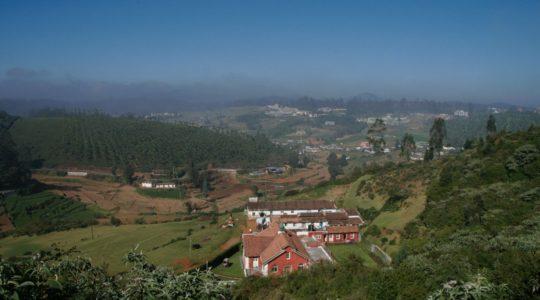 road-trip-moto-voyage-inde-sud-royal-enfield-kerala-karnataka-tamil-nadu- (25)