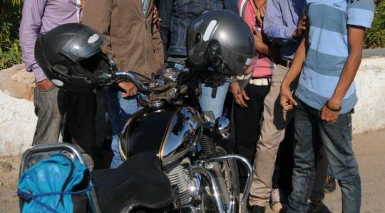 road-trip-moto-voyage-inde-sud-royal-enfield-kerala-karnataka-tamil-nadu- (56)