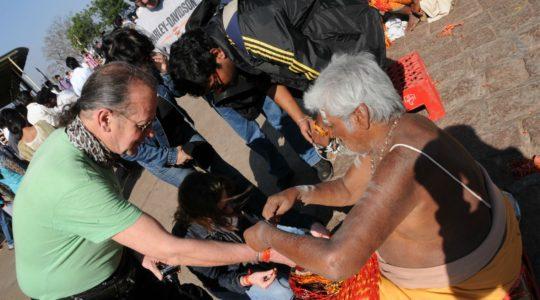 road-trip-moto-voyage-inde-sud-royal-enfield-kerala-karnataka-tamil-nadu- (57)