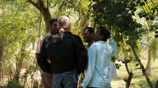 road-trip-moto-voyage-inde-sud-royal-enfield-kerala-karnataka-tamil-nadu- (60)