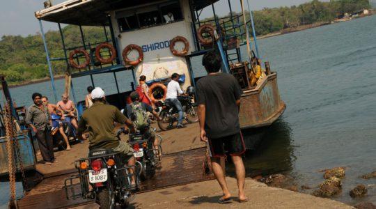 road-trip-moto-voyage-inde-sud-royal-enfield-kerala-karnataka-tamil-nadu-bac