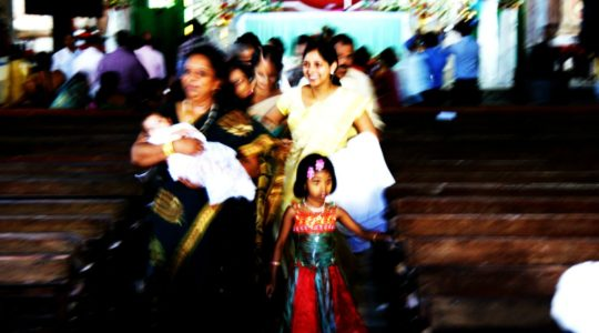 road-trip-moto-voyage-inde-sud-royal-enfield-kerala-karnataka-tamil-nadu-eglise