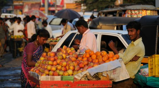 road-trip-moto-voyage-inde-sud-royal-enfield-kerala-karnataka-tamil-nadu-fruits
