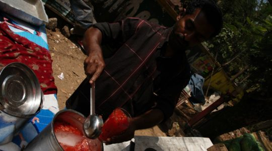road-trip-moto-voyage-inde-sud-royal-enfield-kerala-karnataka-tamil-nadu-jus-pasteque