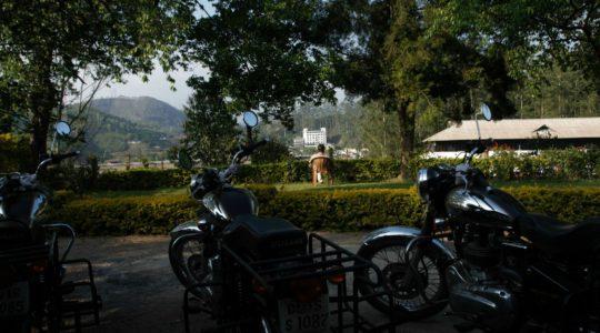 road-trip-moto-voyage-inde-sud-royal-enfield-kerala-karnataka-tamil-nadu-munnar