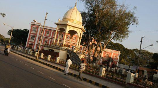 road-trip-moto-voyage-inde-sud-royal-enfield-kerala-karnataka-tamil-nadu-mysore
