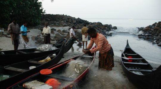 road-trip-moto-voyage-inde-sud-royal-enfield-kerala-karnataka-tamil-nadu-pecheur
