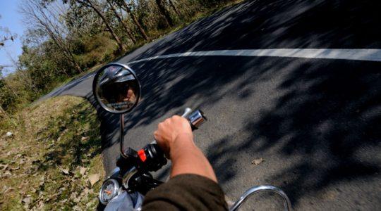 road-trip-moto-voyage-inde-sud-royal-enfield-kerala-karnataka-tamil-nadu-route (2)