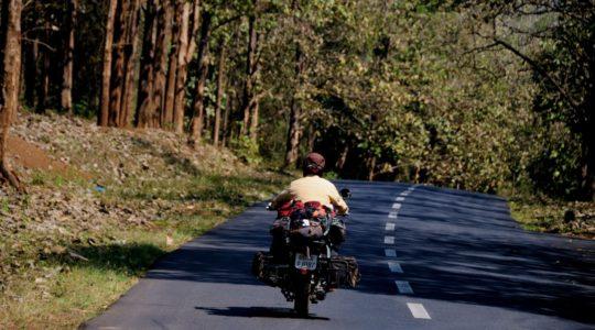 road-trip-moto-voyage-inde-sud-royal-enfield-kerala-karnataka-tamil-nadu-route