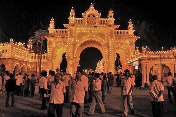 Voyage moto en Inde du sud - Du Kerala au Tamil Nadu en passant par le Karnataka en Royal Enfield
