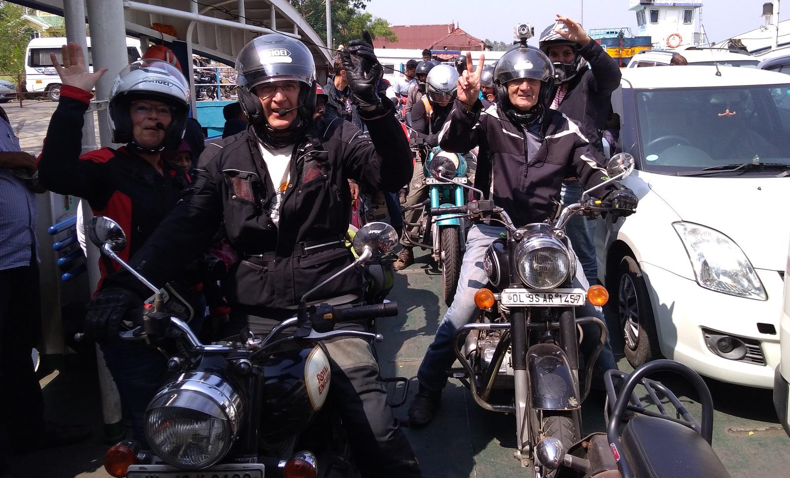 voyage-moto-inde-kerala-royal-enfield
