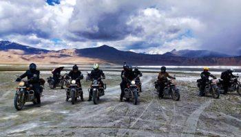 voyage-moto-inde-ladakh-transhimalyenne-royal-enfield-himalayan-bikers